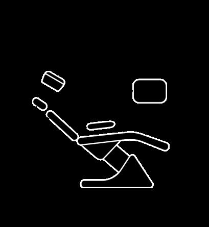 Akut tandvård icon